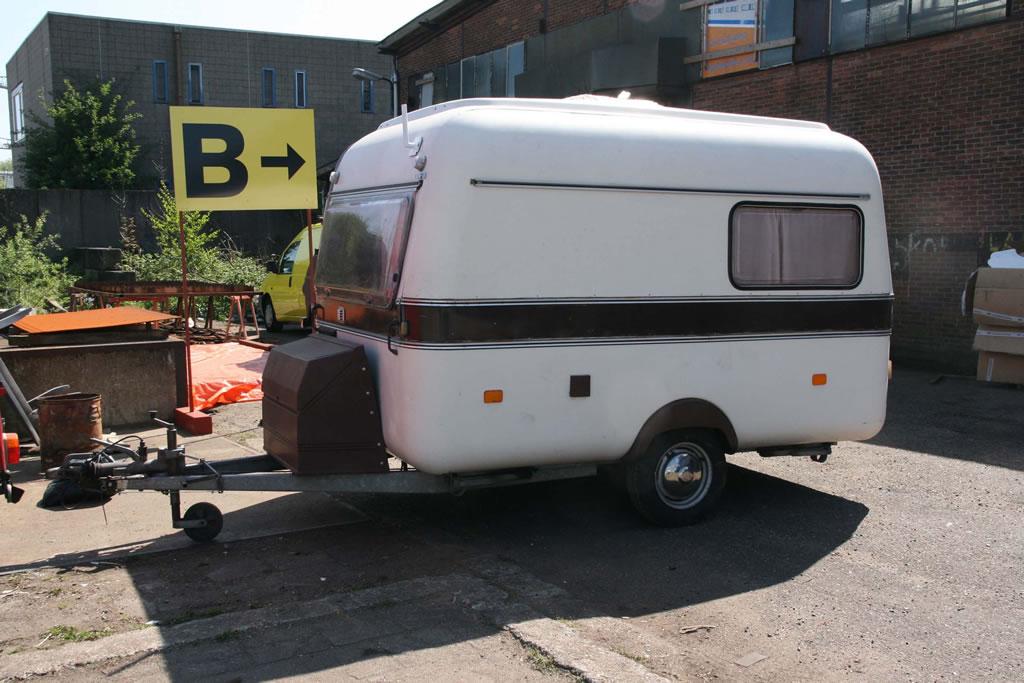 caravan-vast1