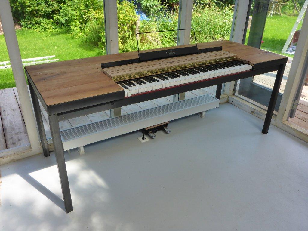 pianotafel2