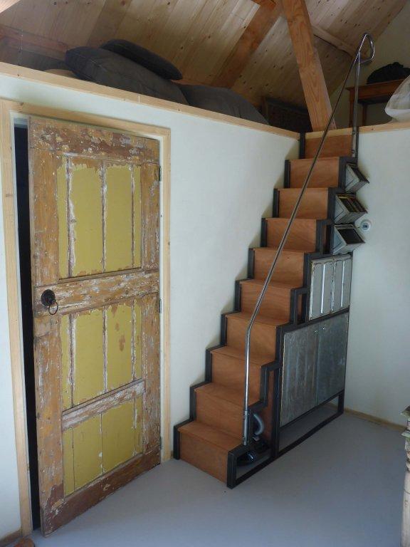 trapkast1
