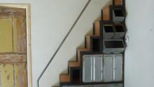 trapkast2